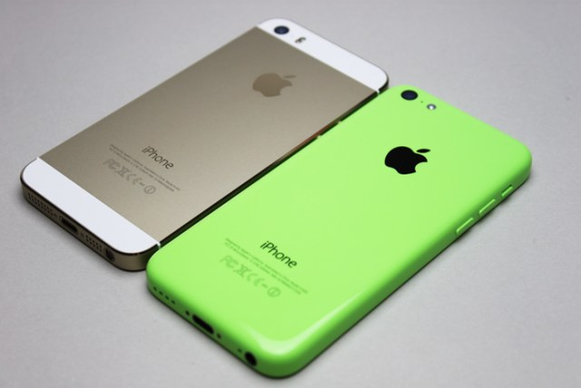 iphone5s_crashes_more_than_5c_1