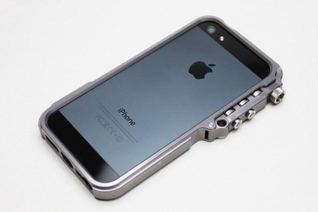 4thdesign_trigger_bumper_iphone5_8