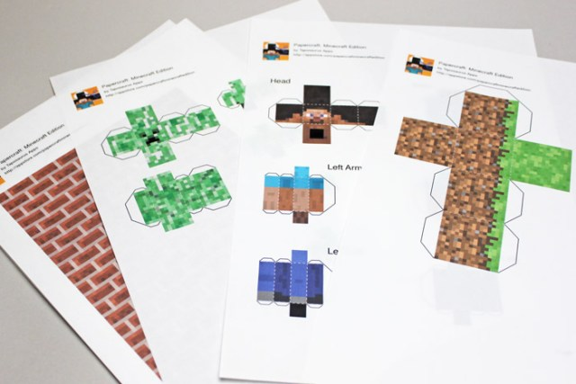 app_ent_papercraft_minecraft_edition_4