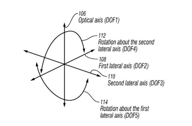 apple_ois_patent_iphone_1