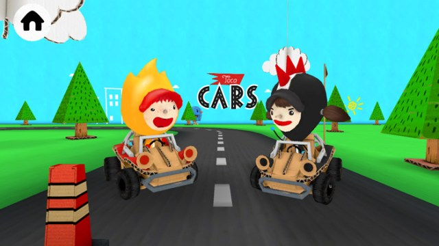 app_of_the_week_toca_cars_1