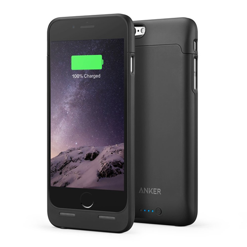 anker_ultra_slim_battery_case_iphone6_1