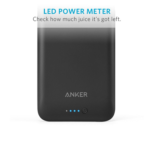 anker_ultra_slim_battery_case_iphone6_4