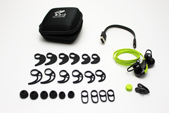 soundpeats_qy7_bluetooth_waterproof_earphone_2