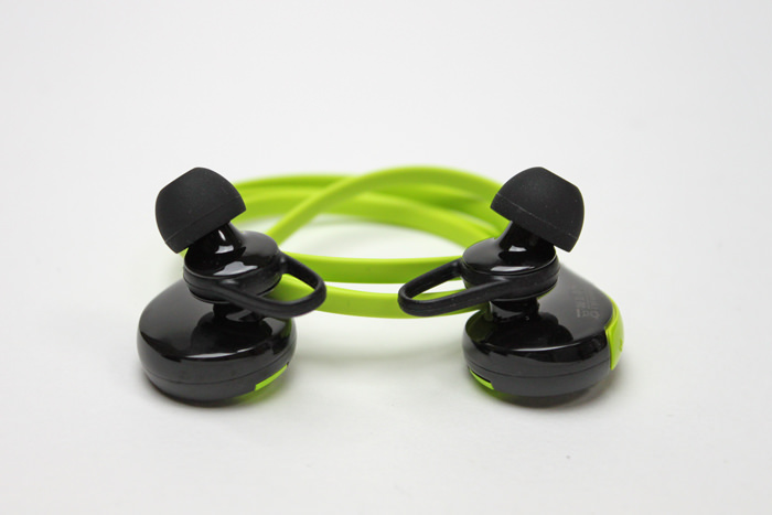 soundpeats_qy7_bluetooth_waterproof_earphone_3