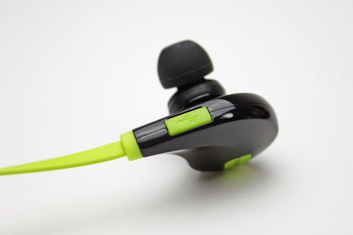 soundpeats_qy7_bluetooth_waterproof_earphone_7