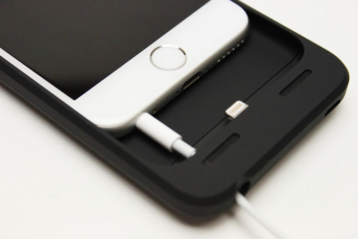 anker_ultra_slim_battery_case_iphone6_12