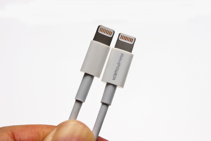ravpower_lightning_cable_sale_6