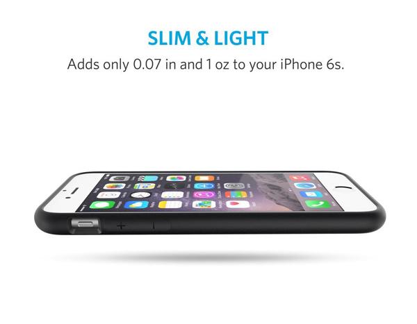 anker_slimshel_iphone6s_sale_3