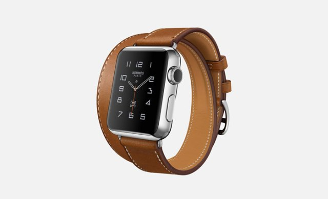 apple_watch_hermes_model_4
