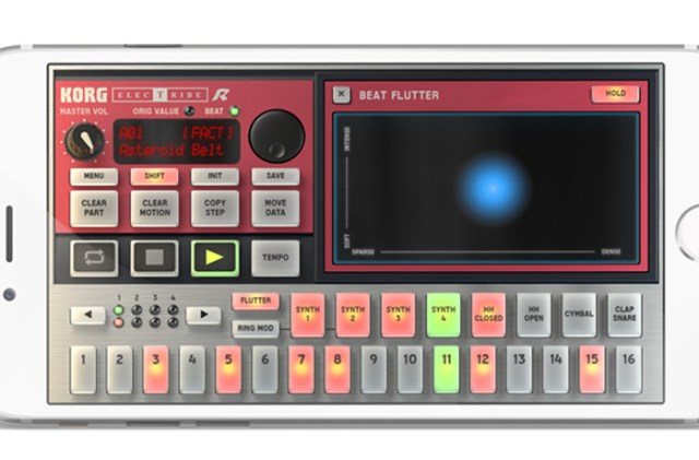 korg_ielectribe_for_iphone_2