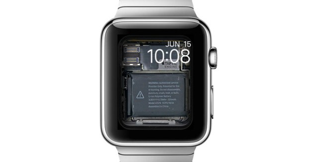 apple_watch_transparent_2