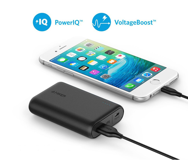 anker_power_core_10000_2