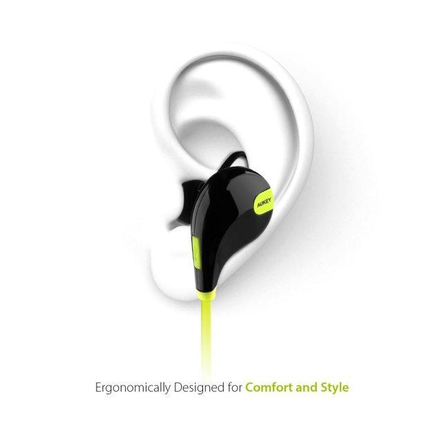 aukey_sports_earphone_sale_2