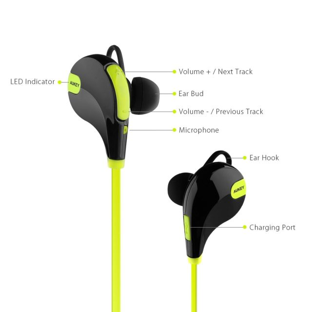 aukey_sports_earphone_sale_3