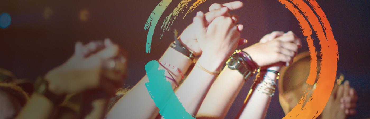worship-hands-slide