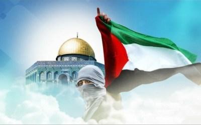 في يوم القدس العالمي: تونس تقاوم من أجل فلسطين
