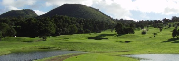 Sao Miguel Golf Feature