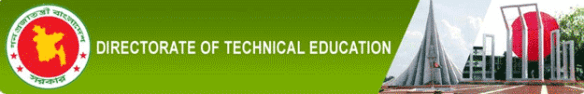 Polytechnic Diploma Engineering Admission 2013