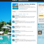 Royal Riviera Twitter