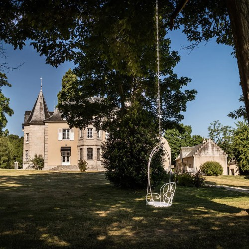 Chateau-Orfeuillette-Albaret-Sainte-Marie