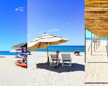 crystal-beach-resort-featured-image