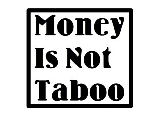 money-is-not-taboo-art-too