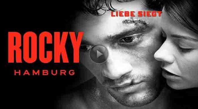 Musical-Tipp: Rocky