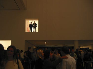 Highline4