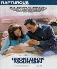 Brokeback_promo_poster
