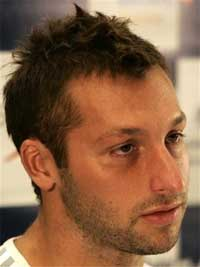 Ian_thorpe_illness
