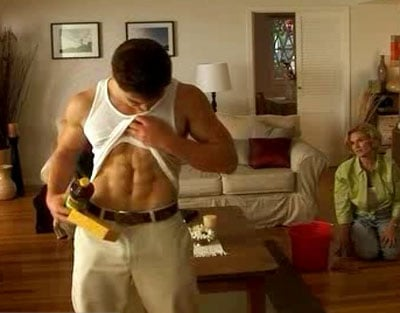 Cleaning_hunk