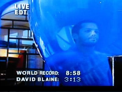 Blaine7