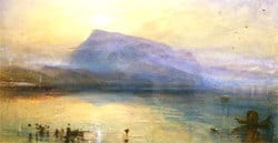 Turner_watercolor