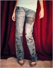 Warhol_jeans_2