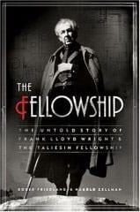 Thefellowship