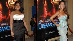 Dreamgirls_3