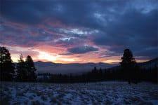 Sunrise3_1