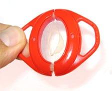 Condom_applicator