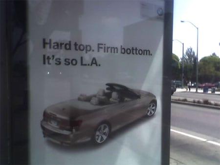 Gay_car