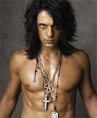 Criss_angel