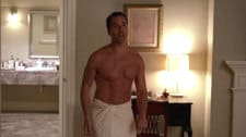 Jeremy_piven_shirtless_2