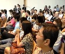 Singapore_forum