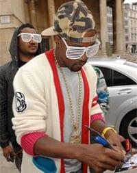 Kanye_west_2