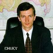 Chuev
