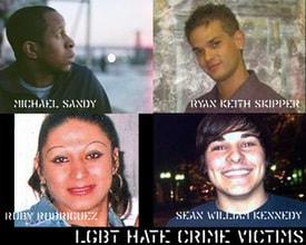 Hatecrimevictims_3