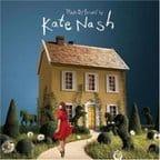Kate_nash