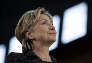 Clinton_22
