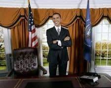 Obamawax_2