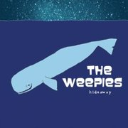 The_weepies
